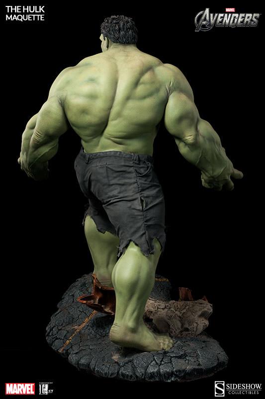 Hulk Transformation Avengers The avengers