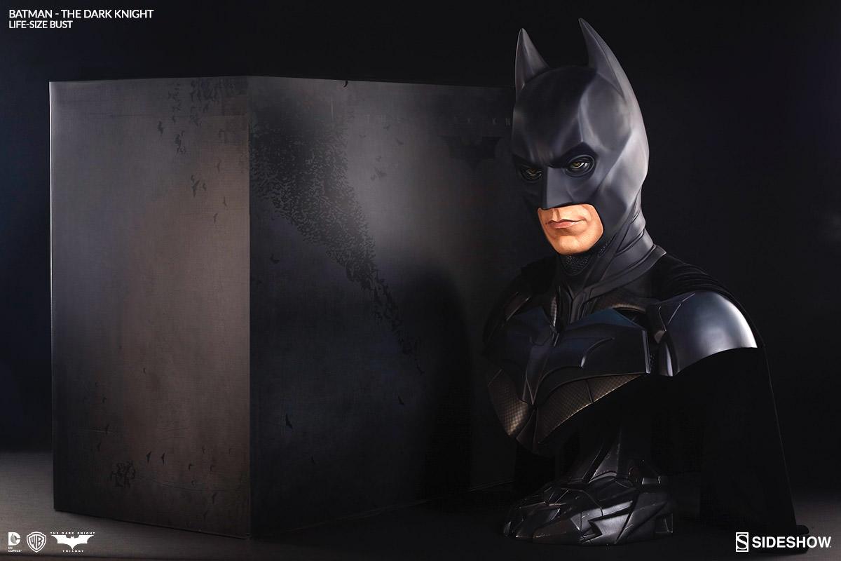 1024x1024 batman dark - photo #27