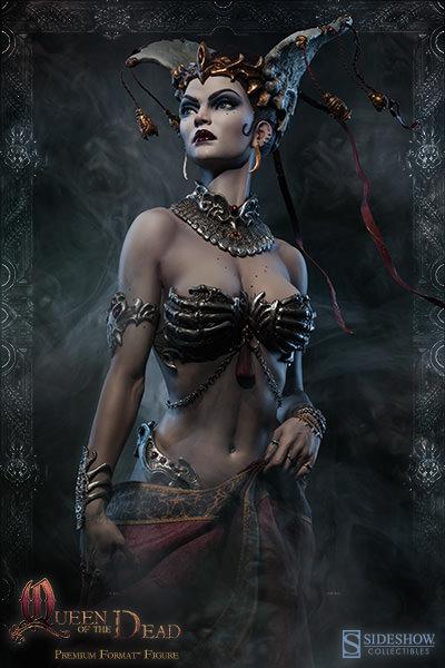 [Bild: 400242-queen-of-the-dead-001.jpg]