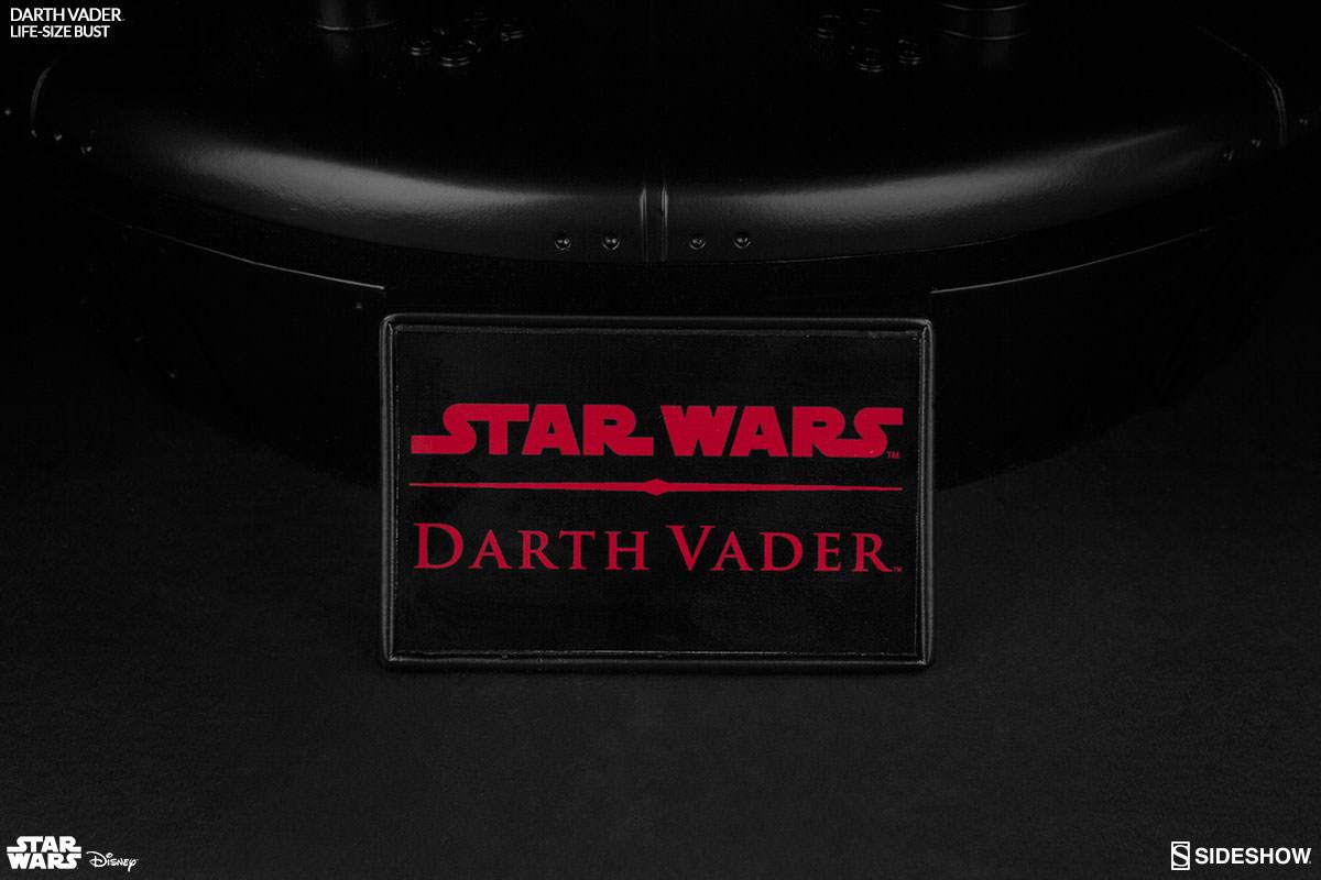 [Bild: star-wars-darth-vader-life-size-400249-06.jpg]