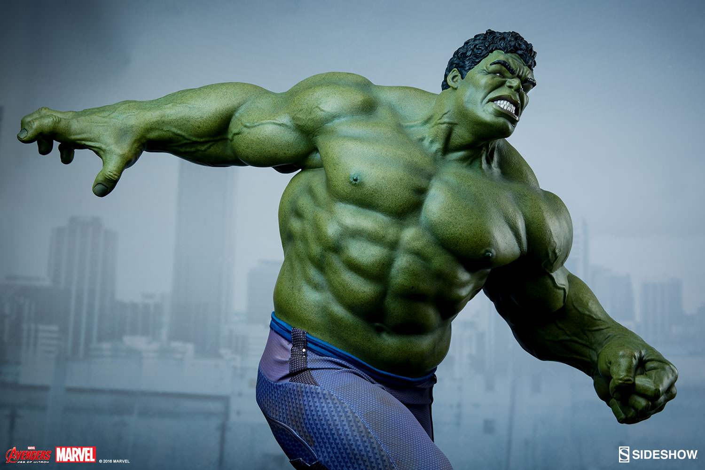 hulk - photo #24