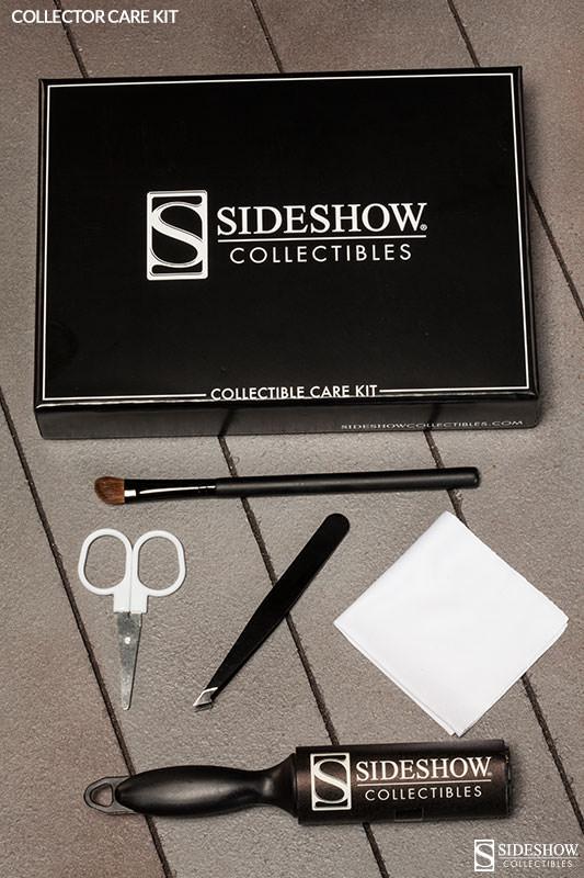 [Bild: 500026-sideshow-collectible-care-kit-003.jpg]