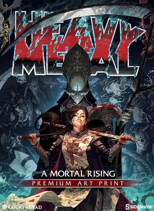 [Bild: heavy-metal-a-mortal-rising-premium-art-...204-01.jpg]