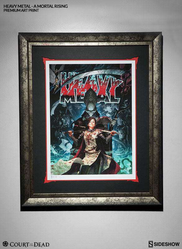 [Bild: heavy-metal-a-mortal-rising-premium-art-...204-03.jpg]