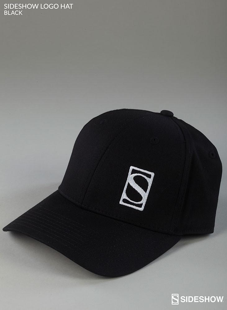 Sideshow Collectibles Sideshow Collectibles Logo Hat