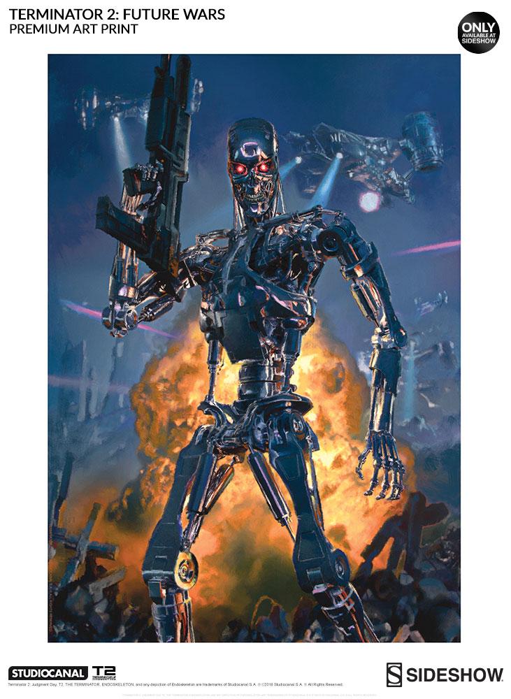 [Bild: terminator-2-future-wars-premium-art-pri...304-08.jpg]
