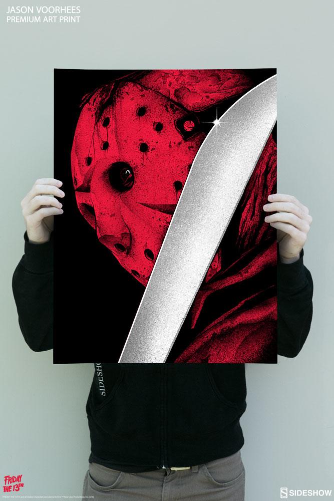 [Bild: jason-voorhees-premium-art-print-500306-05.jpg]