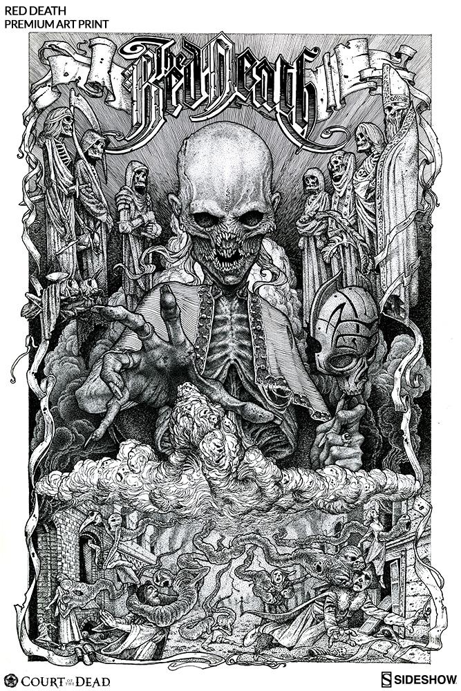 [Bild: court-of-the-dead-red-death-premium-art-...312-02.jpg]