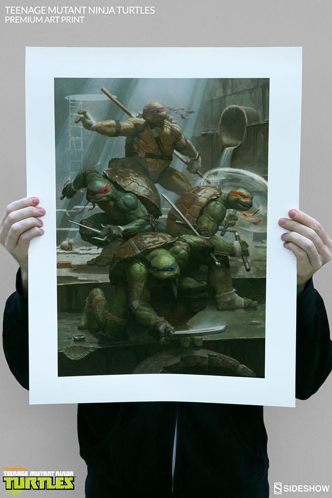 [Bild: teenage-mutant-ninja-turtles-premium-art...354-07.jpg]