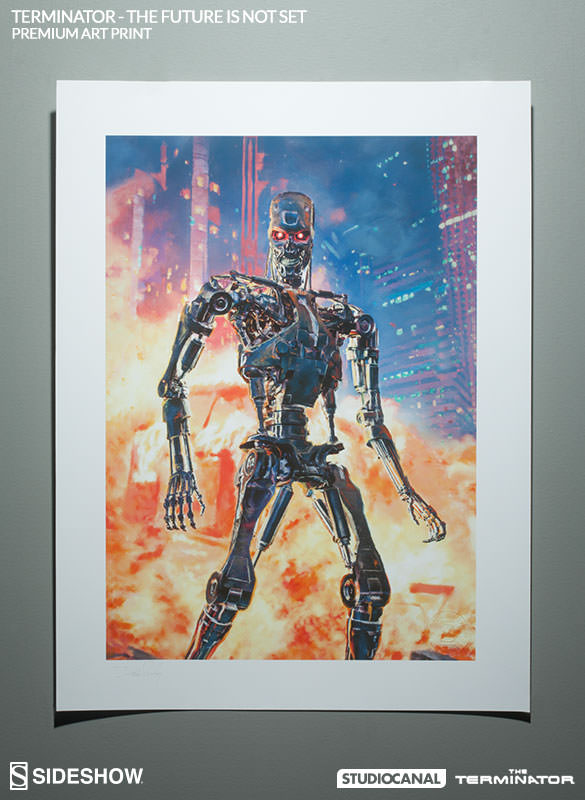 [Bild: 500369-terminator-the-future-is-not-set-01.jpg]