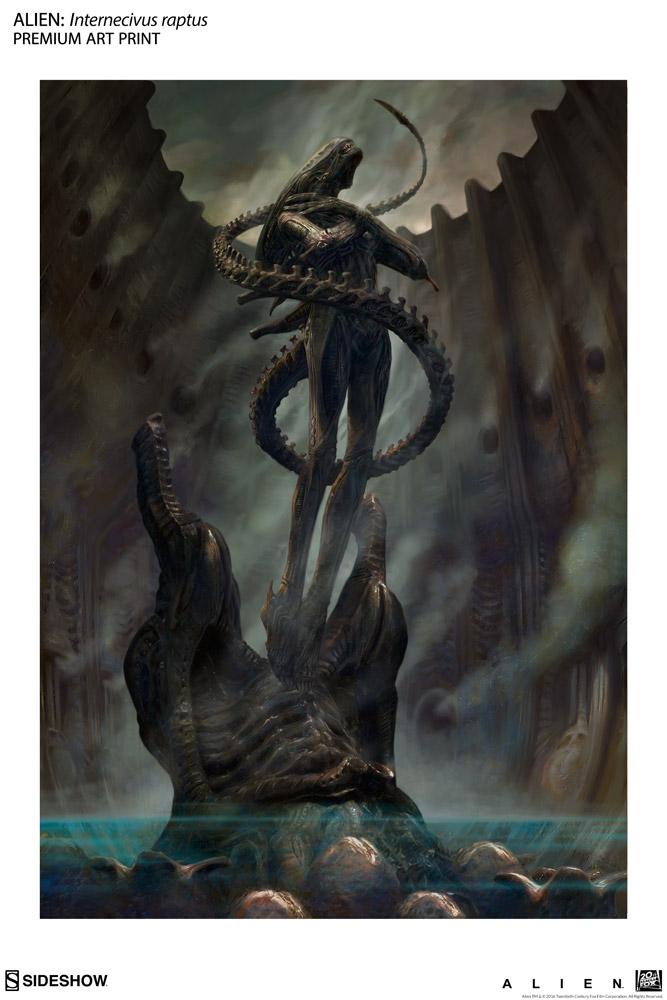 [Bild: alien-internecivus-raptus-premium-art-pr...391-07.jpg]