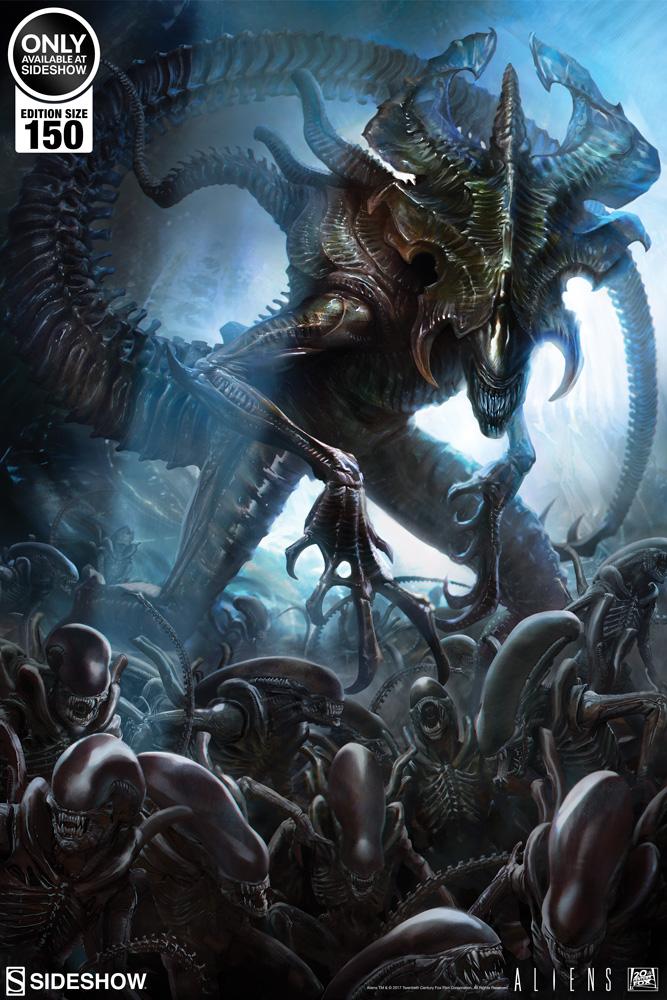 [Bild: aliens-alien-king-premium-art-print-500476-02.jpg]