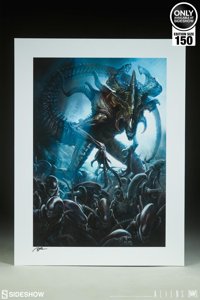 [Bild: aliens-alien-king-premium-art-print-500476-07.jpg]