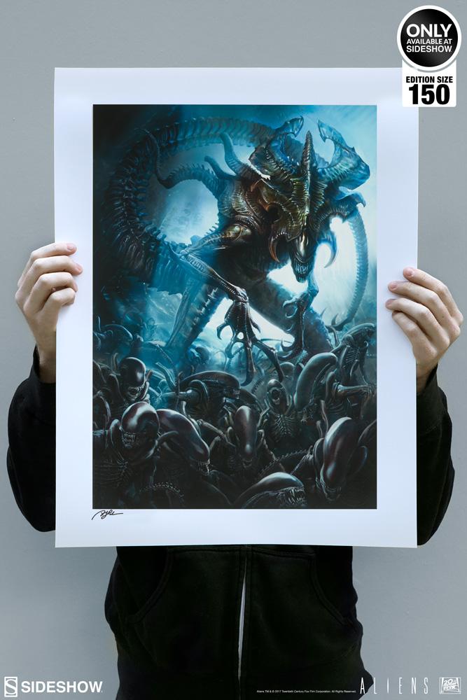 [Bild: aliens-alien-king-premium-art-print-500476-08.jpg]