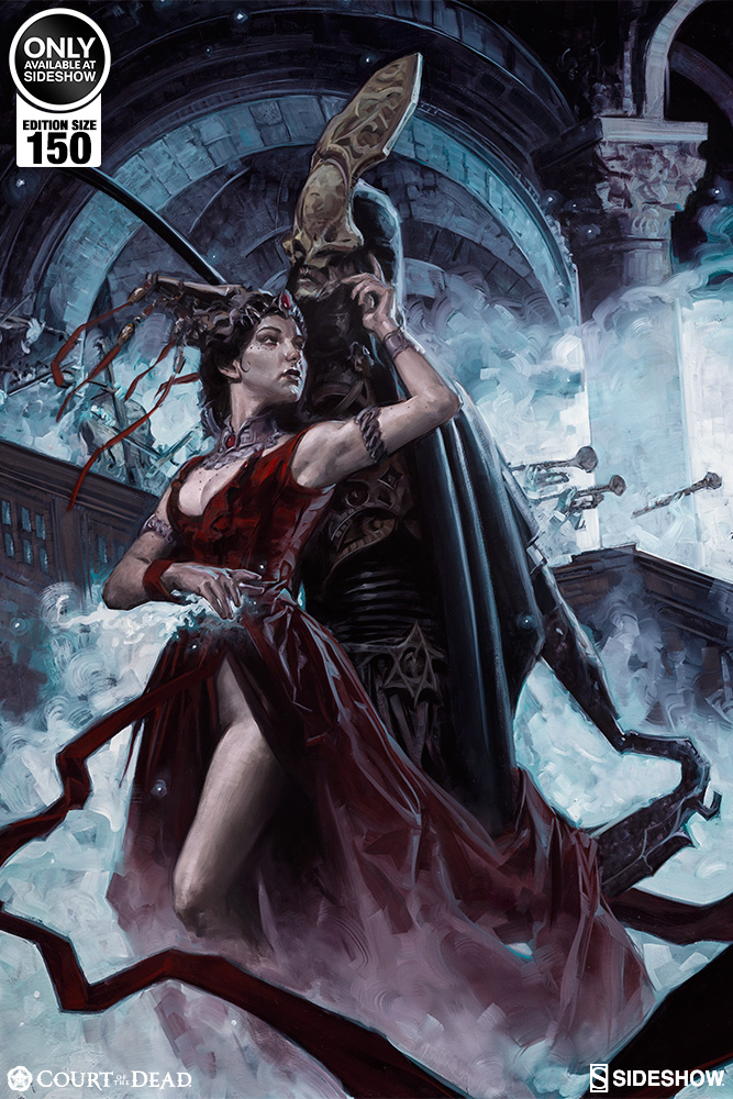 [Bild: court-of-the-dead-love-you-to-death-prem...516-02.jpg]