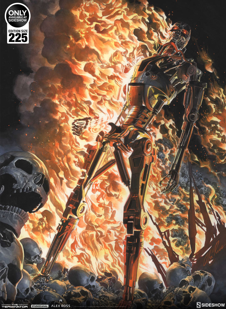 [Bild: terminator-the-burning-earth-premium-art...528-02.jpg]