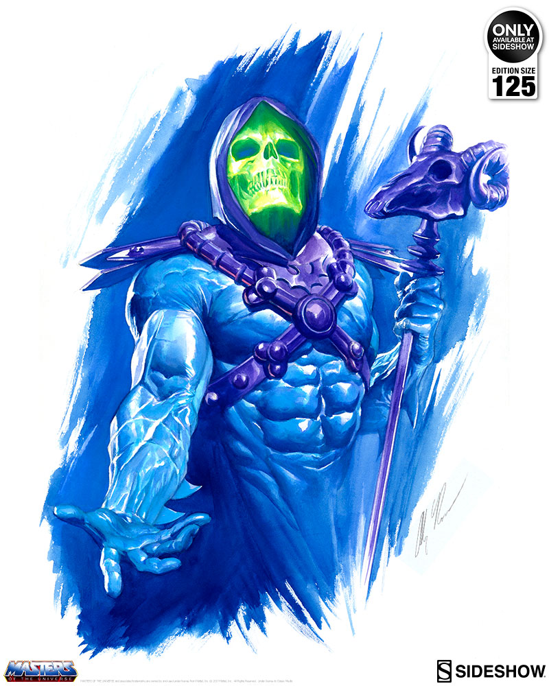 [Bild: masters-of-the-universe-he-man-and-skele...529-02.jpg]