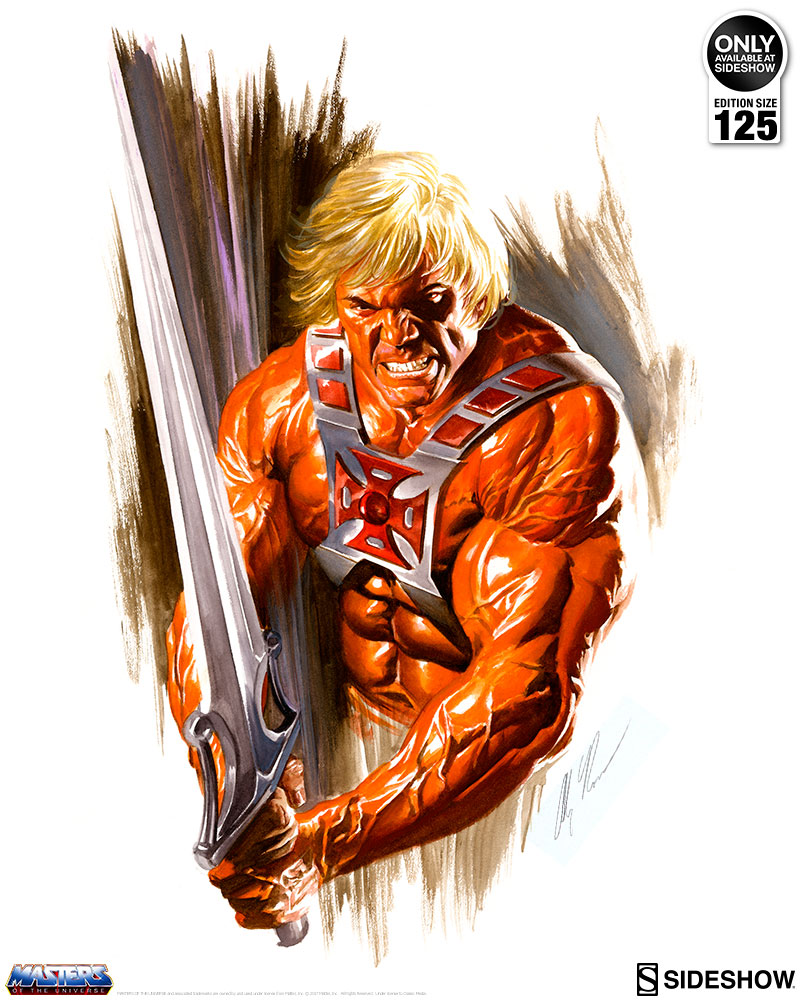 [Bild: masters-of-the-universe-he-man-and-skele...529-03.jpg]