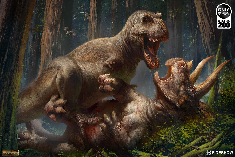 [Bild: dinosauria-t-rex-vs-triceratops-premium-...556-02.jpg]