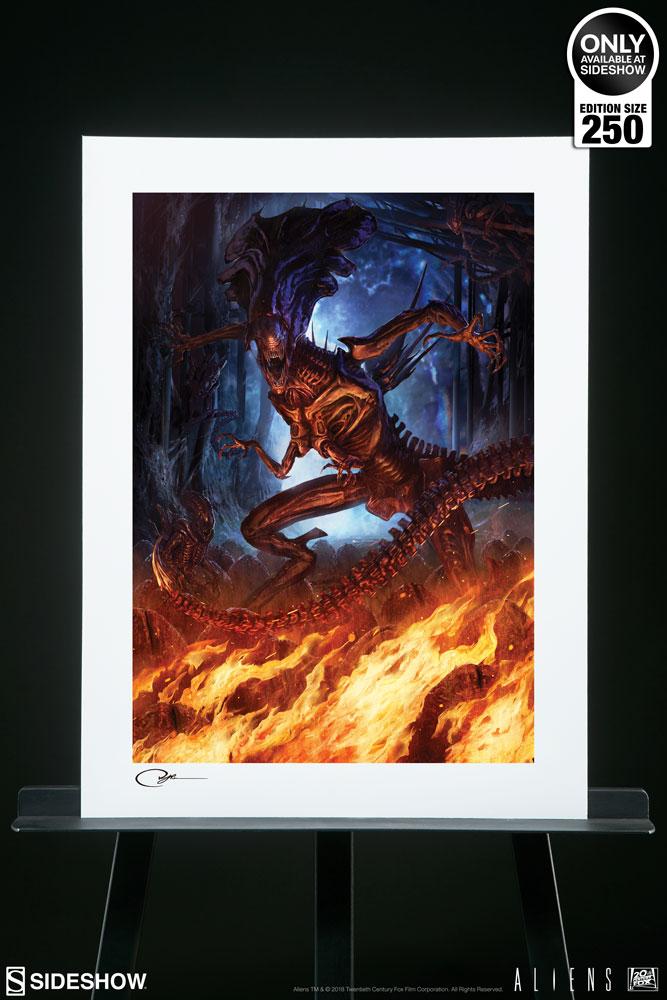 [Bild: aliens-alien-queen-premium-art-print-sid...568-07.jpg]