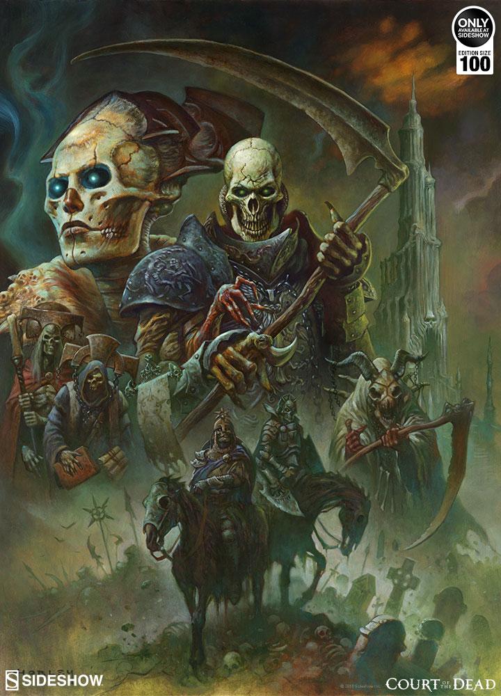 [Bild: court-of-the-dead-the-strength-of-bone-p...573-03.jpg]
