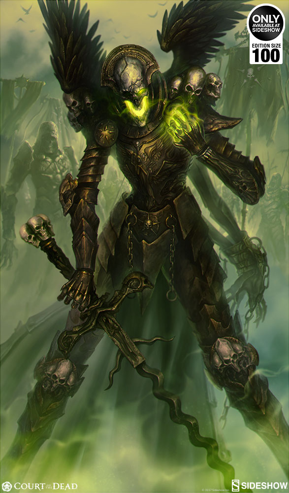[Bild: court-of-the-dead-mortighull-soldier-of-...580-02.jpg]