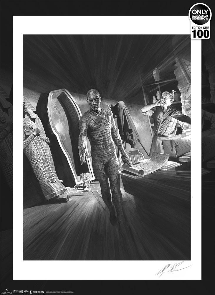 [Bild: alex-ross-universal-monsters-studios-fin...581-04.jpg]