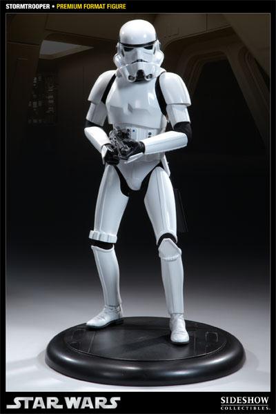 [Bild: 7180-stormtrooper-001.jpg]