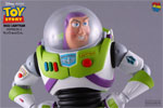 Buzz Lightyear Vinyl Collectible