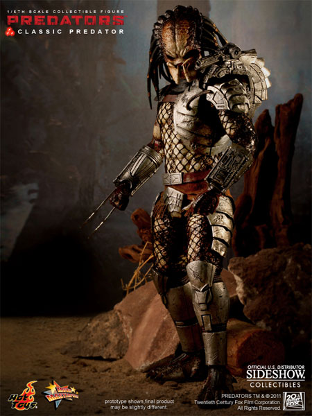 http://www.sideshowtoy.com/assets/products/901397-classic-predator/lg/901397-classic-predator-001.jpg