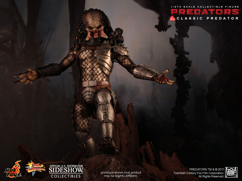 http://www.sideshowtoy.com/assets/products/901397-classic-predator/lg/901397-classic-predator-006.jpg