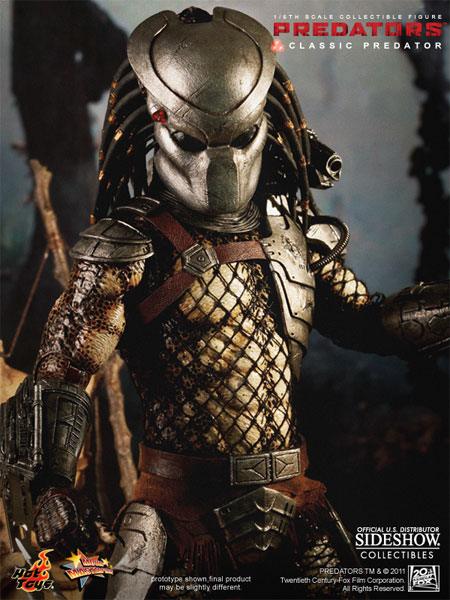 http://www.sideshowtoy.com/assets/products/901397-classic-predator/lg/901397-classic-predator-008.jpg