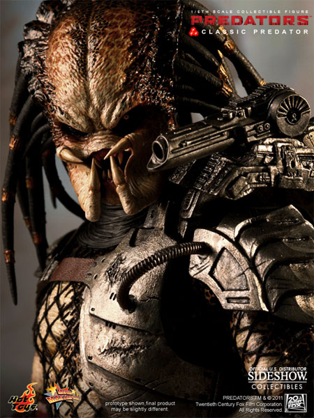 http://www.sideshowtoy.com/assets/products/901397-classic-predator/lg/901397-classic-predator-012.jpg