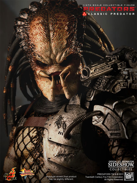 http://www.sideshowtoy.com/assets/products/901397-classic-predator/lg/901397-classic-predator-013.jpg
