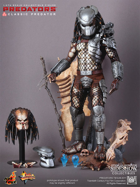 http://www.sideshowtoy.com/assets/products/901397-classic-predator/lg/901397-classic-predator-020.jpg