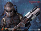 Hot Toys Noland Sixth Scale Figure
