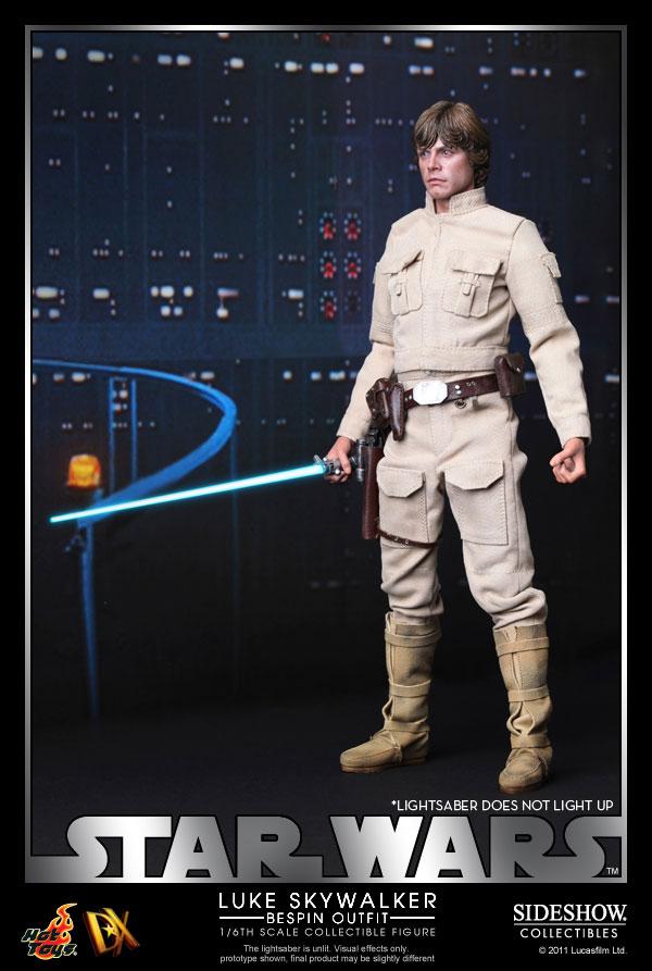 [Bild: 901399-star-wars--luke-skywalker-bespin-...es-002.jpg]