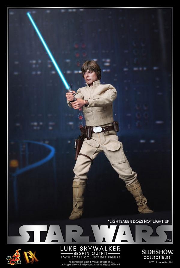 [Bild: 901399-star-wars--luke-skywalker-bespin-...es-003.jpg]