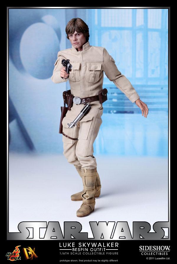 [Bild: 901399-star-wars--luke-skywalker-bespin-...es-004.jpg]