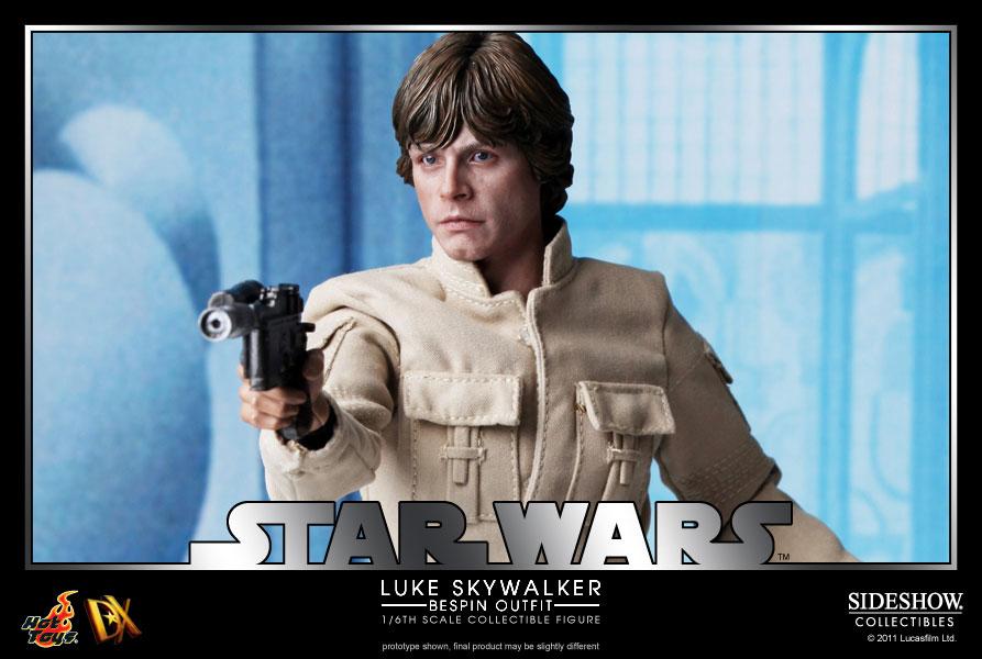 [Bild: 901399-star-wars--luke-skywalker-bespin-...es-006.jpg]