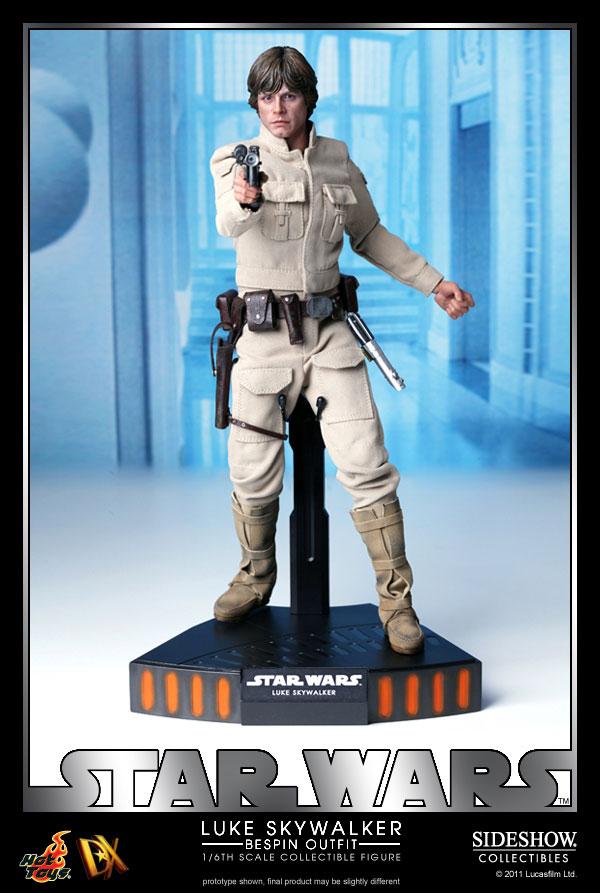 [Bild: 901399-star-wars--luke-skywalker-bespin-...es-007.jpg]