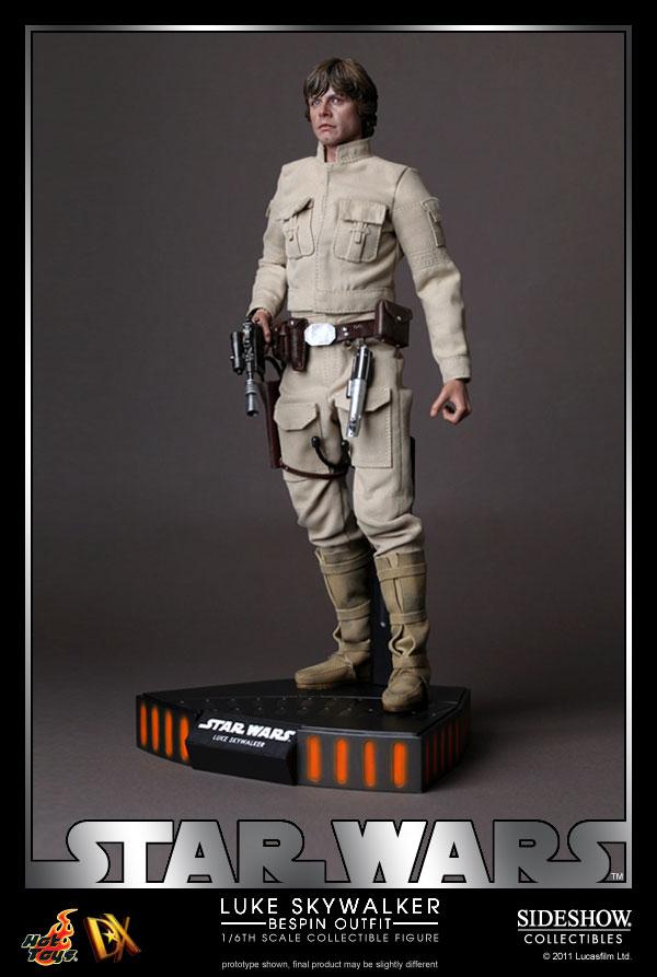 [Bild: 901399-star-wars--luke-skywalker-bespin-...es-008.jpg]