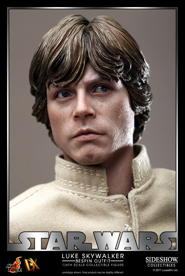 [Bild: 901399-star-wars--luke-skywalker-bespin-...es-010.jpg]