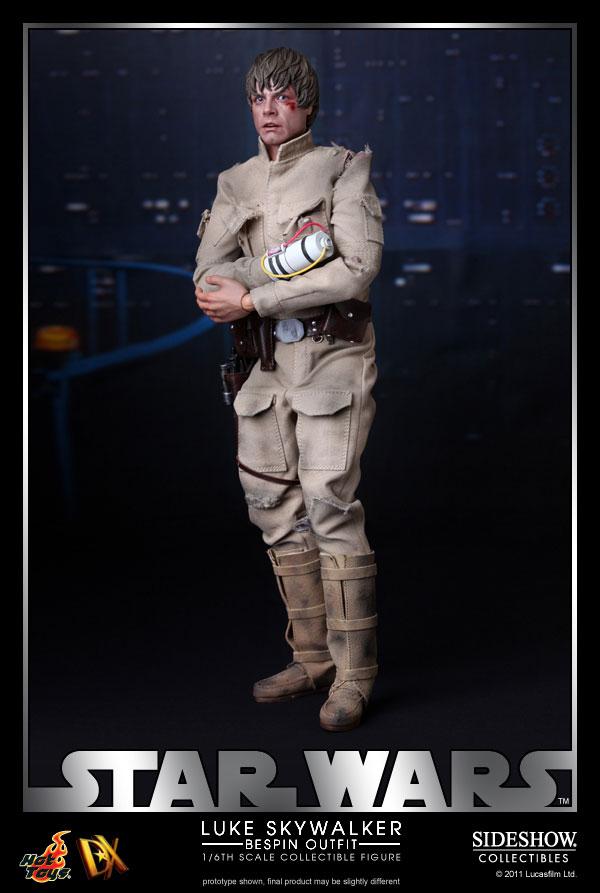 [Bild: 901399-star-wars--luke-skywalker-bespin-...es-011.jpg]