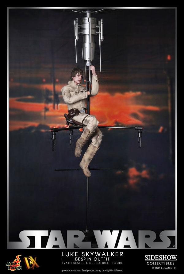 [Bild: 901399-star-wars--luke-skywalker-bespin-...es-012.jpg]