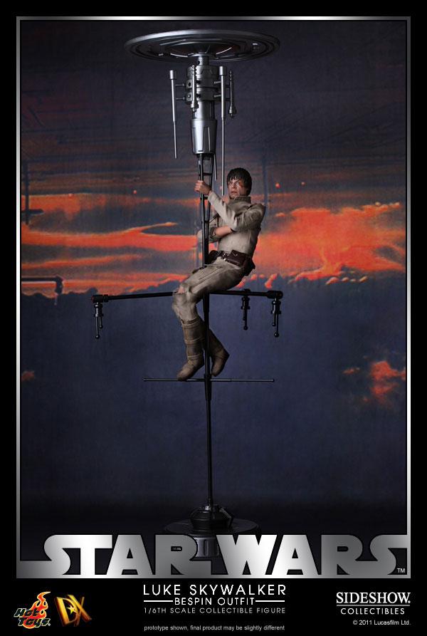 [Bild: 901399-star-wars--luke-skywalker-bespin-...es-013.jpg]