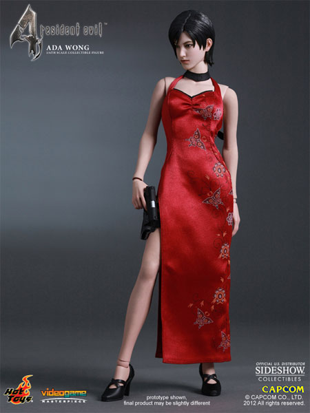 https://www.sideshowtoy.com/assets/products/901400-ada-wong/lg/901400-ada-wong-002.jpg