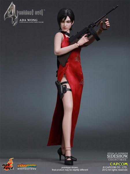 https://www.sideshowtoy.com/assets/products/901400-ada-wong/lg/901400-ada-wong-004.jpg