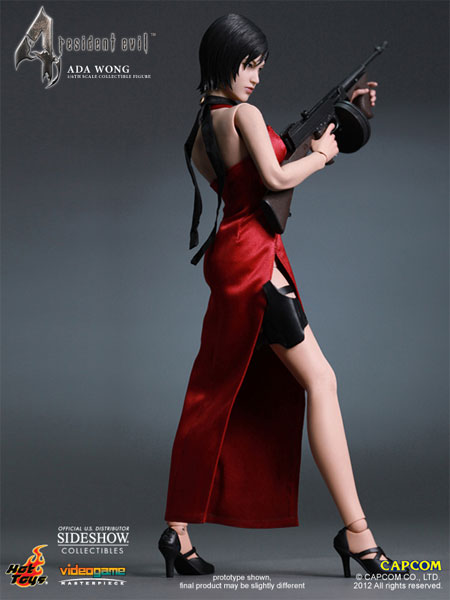 https://www.sideshowtoy.com/assets/products/901400-ada-wong/lg/901400-ada-wong-005.jpg