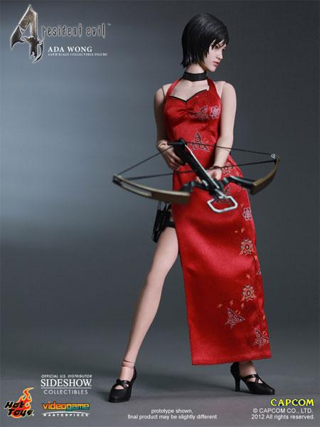 https://www.sideshowtoy.com/assets/products/901400-ada-wong/lg/901400-ada-wong-009.jpg
